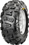 CST Abuzz CU02 25/10 R12 Rear Wheel (заднее колесо) 6PR