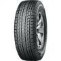 Легковая шина Yokohama Ice Guard Studless G075 265/70 R17 115Q